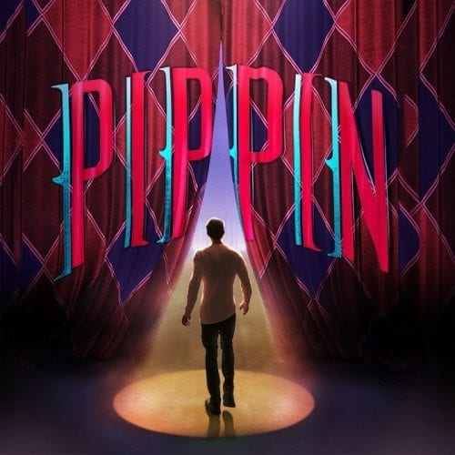 Pippin Broadway Musical