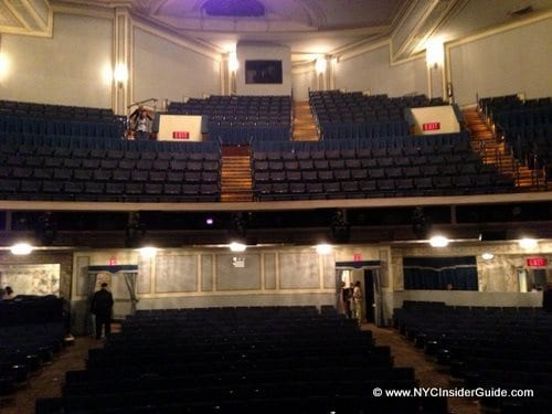 Chicago-Broadway-Ambassador-Theatre-Seating