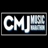 CMJ Music Marathon and Film Festival NYC