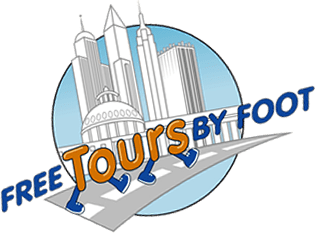 Free Tours by Foot New York City