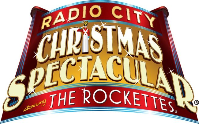 Rockettes coupon code