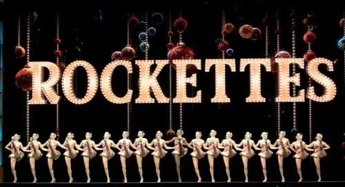 Radio-City-Christmas-with-Rockettes