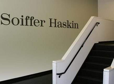 Soiffer Haskin NYC Sample Sale