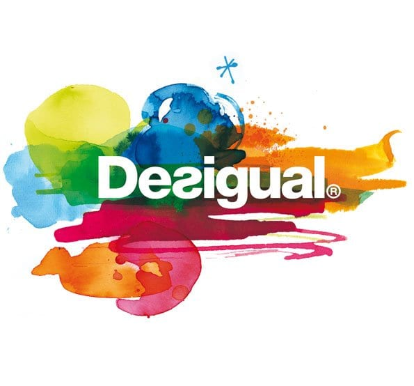 Desigual Sample Sale NYC