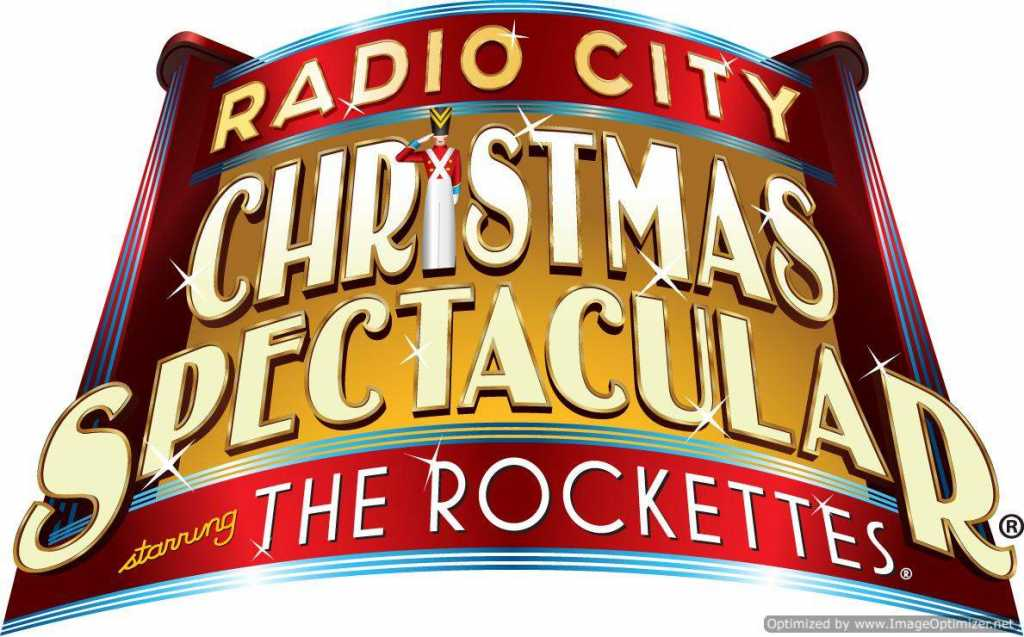 Radio City Christmas Spectacular Discount Code & Deal