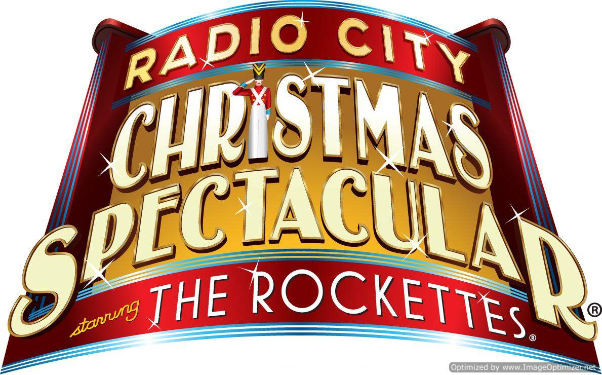 Radio City Christmas with Rockettes