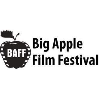 Big Apple Film Festival NYC