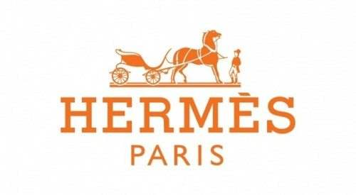Hermes Sample Sale NYC