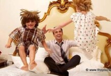 New York City Hotels with Kids