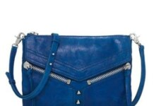 Botkier NYC Sample Sale
