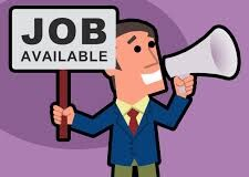 Jobs at NYC Insider Guide