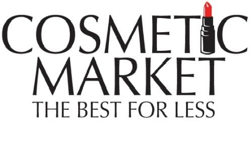 Discount Cosmetic Market NYC