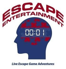 Escape Entertainment NYC