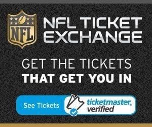 NFL Giants Jets Ticket Exchange