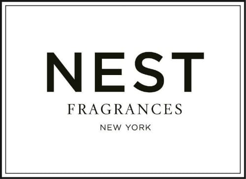 NEST Fragrances Holiday Sample Sale