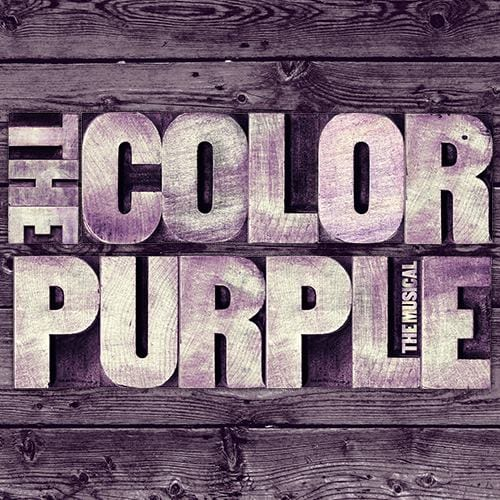 The Color Purple Broadway Musical