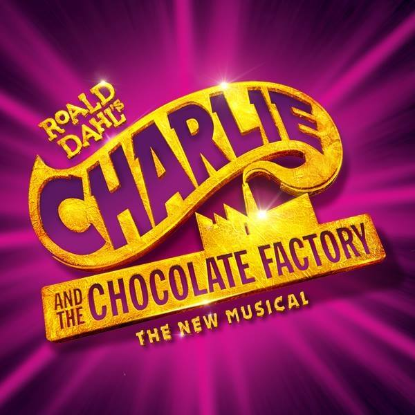 Charlie and the Chocolate Factory Broadway Musical