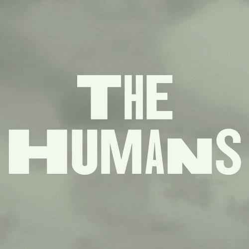 The Humans Broadway Play
