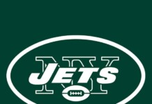 New York Jets Tickets and Schedule