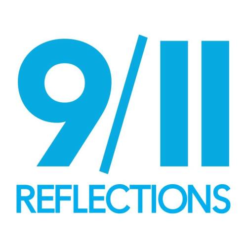 9/11 Reflections Concert