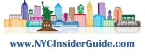 NYC Insider Guide