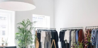 Fiftytwo Showroom Blowout Sample Sale