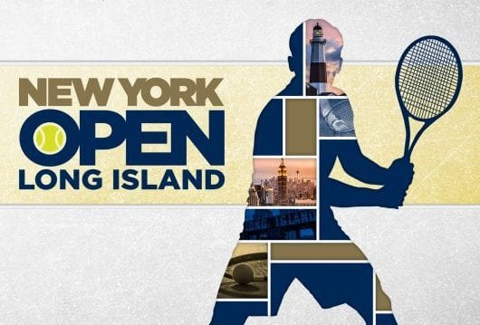 New York Tennis Open