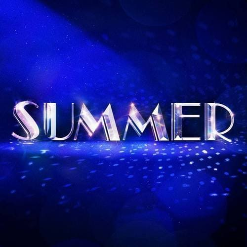 Donna Summer Broadway Musical