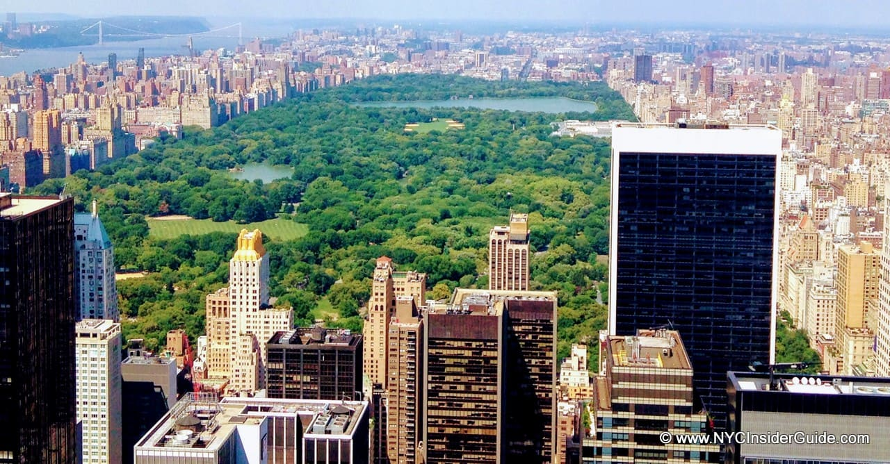 a54c0c0c0875d New York City Events August 2018   Activities Calendar, Things to Do