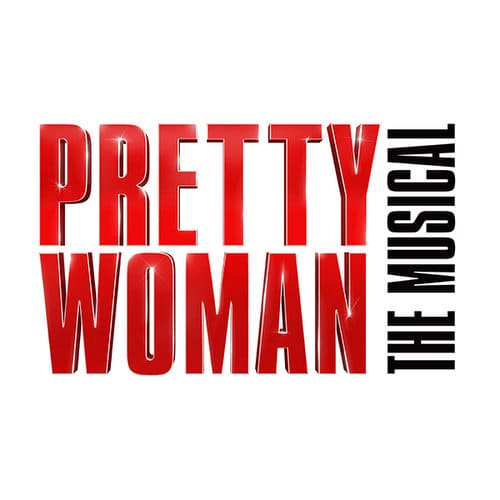 Pretty Woman Broadway Musical