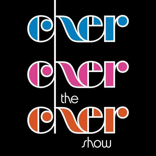 The Cher Show Broadway Musical