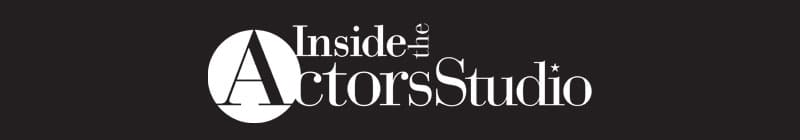 Inside the Actors Studio Tapings NYC
