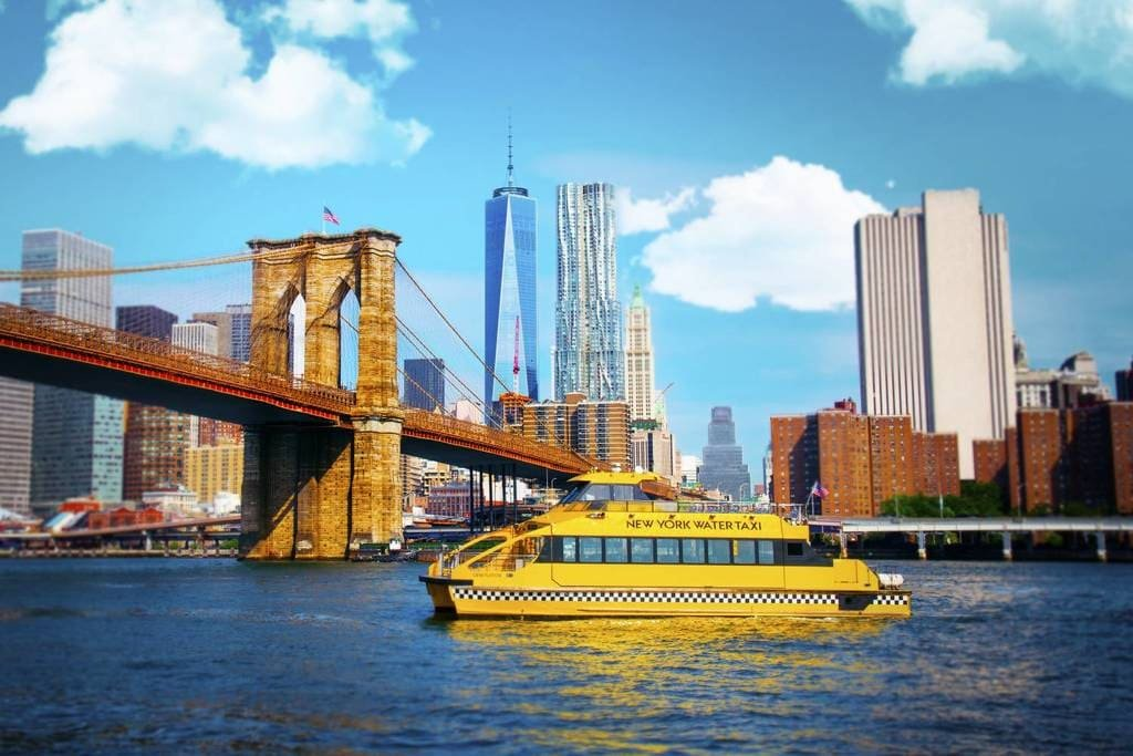 Best New York City Events September 2019 | Things to Do