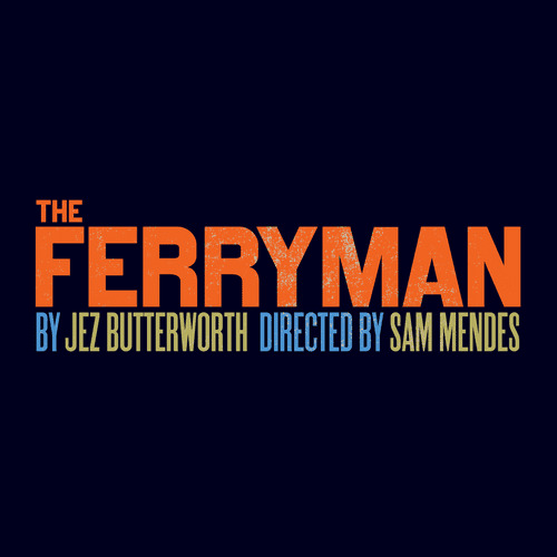 The Ferryman Broadway Play