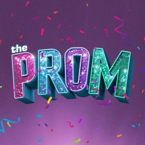 The Prom Broadway Musical