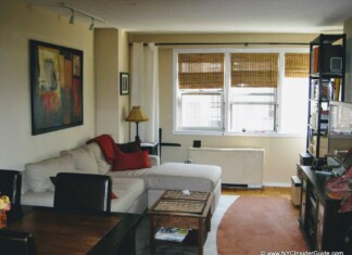New York City Vacation Rentals