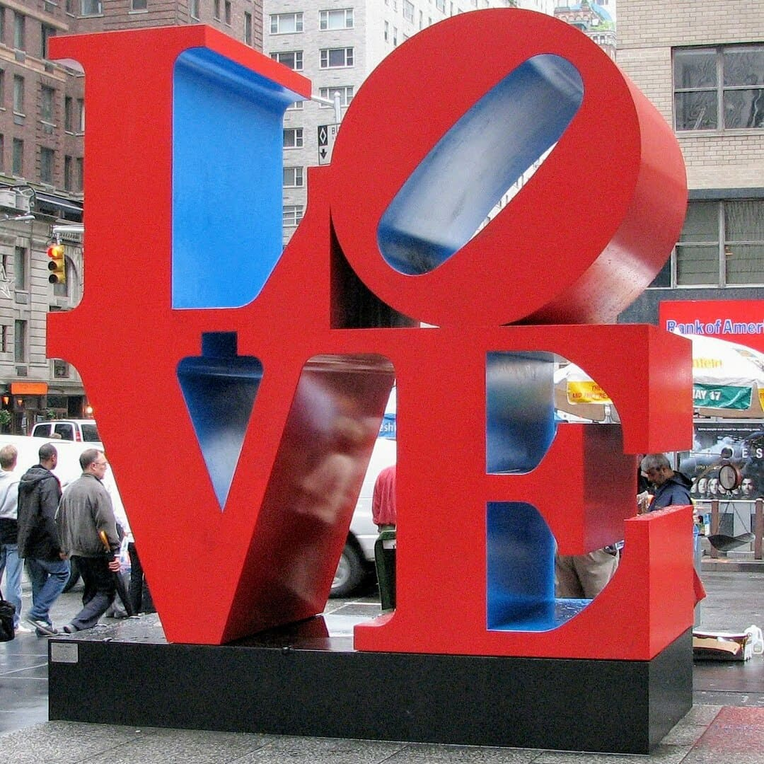 Valentines Day in  NYC Romantic Hotels