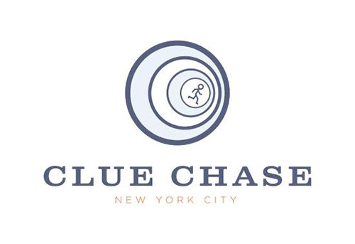 Clue Chase Escape Room