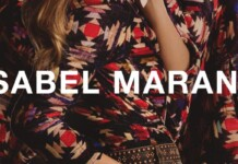 Isabel Marant Sample Sale