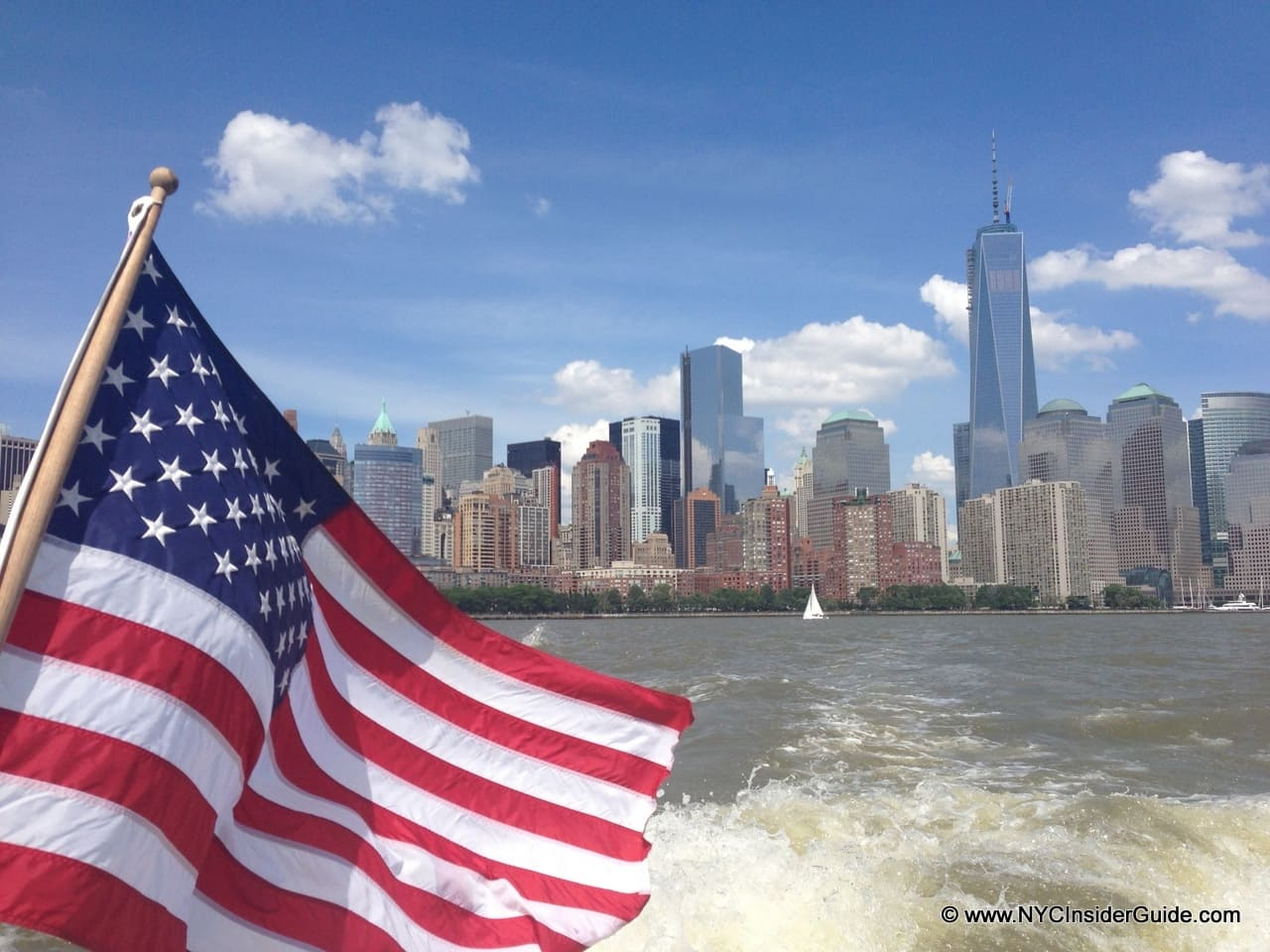 8f57e131a65fe New York City Events July 2019 | Activities, Things to Do, Concerts, Kids