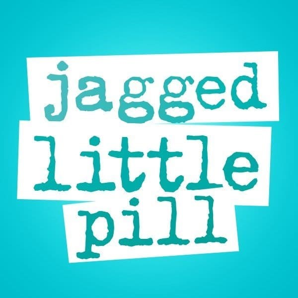 Jagged Little Pill Broadway Musical