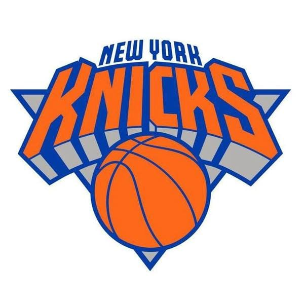 New York Knicks Symbol