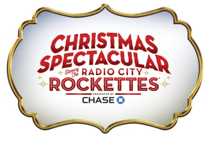 Radio City Christmas Spectacular Starring Rockettes