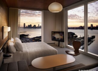New York City Hotel Deals