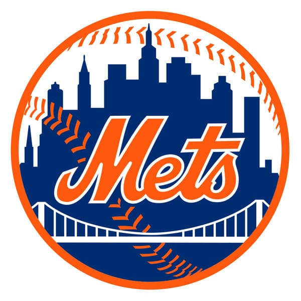 New York Mets Tickets