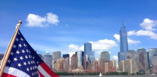 NYC Hotels With Free Night Offer to Military Members